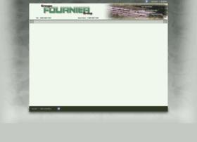 groupefournier.com