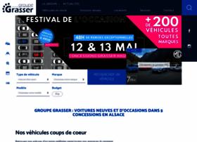 groupegrasser.fr