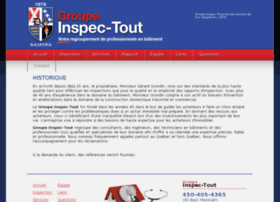 groupeinspectout.com