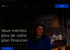 groupeinvestors.com