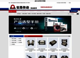 groupeja.com