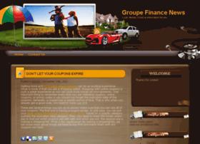 groupel3lam.com