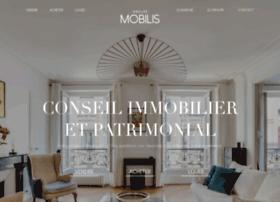 groupemobilis.com