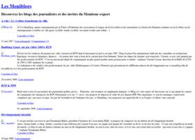 groupemoniteur.typepad.com