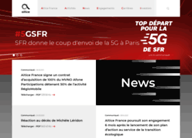 groupenumericable.sfr.fr