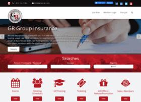 groupereso.com