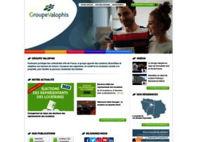 groupevalophis.fr