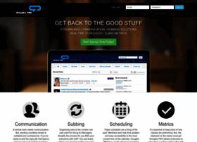 groupexpro.com