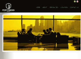 groupfortress.com