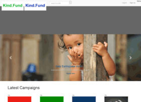 groupfund.me