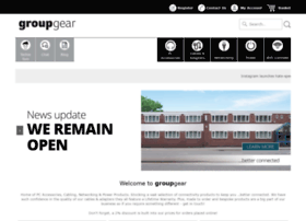 groupgear.co.uk