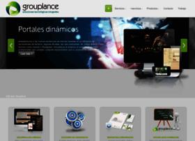 grouplance.es