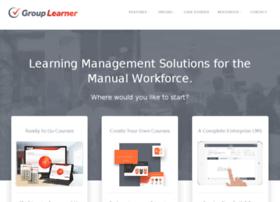 grouplearner.com