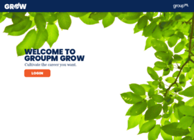 groupm-youradvantage.com
