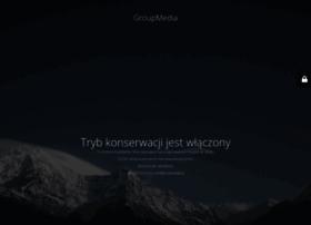 groupmedia.pl