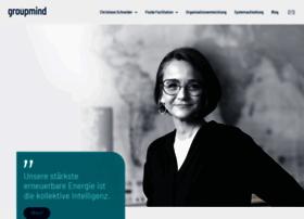 groupmind.de