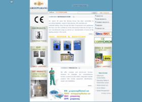 groupnarang.com