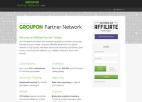 grouponaffiliate.com