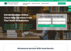 grouponemedia.com