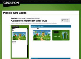 grouponstore.wgiftcard.com