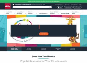 grouppublishing.com