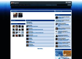 groups.blogster.com