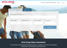 groups.hotel-rates.com