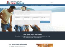 groups.hotelguides.com