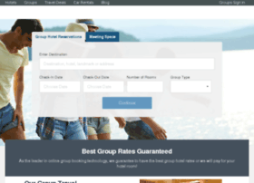 groups.hotelreservations.com