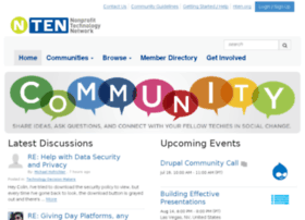 groups.nten.org