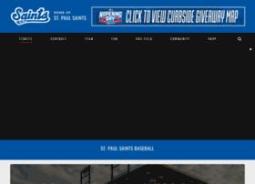 groups.saintsbaseball.com