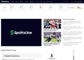 groups.sportsline.com
