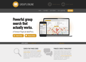 groupsengine.com