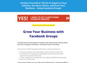 groupsfacebook.com