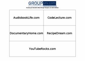 groupsrv.com