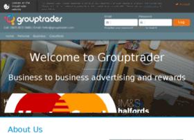 grouptrader.com