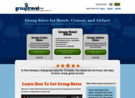 grouptravel.org