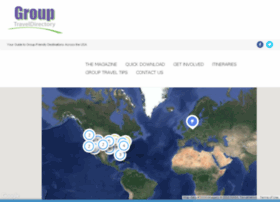 grouptraveldirectory.com