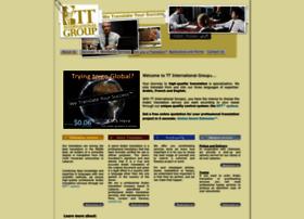 grouptt.com