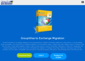 groupwisetoexchange.groupwisetooutlook.org