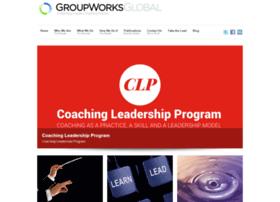 groupworksglobal.com