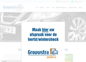 grouwstra.nl