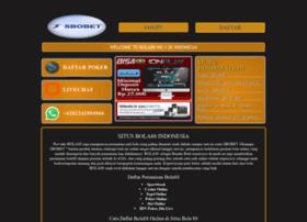 groveisle.com