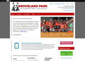 groveland.spps.org