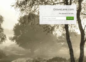 grovelane.com