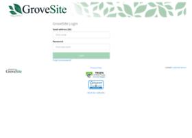 grovesite.com