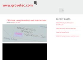 grovetec.com