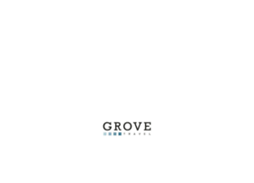 grovetravel.co.uk