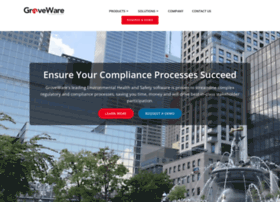 groveware.com