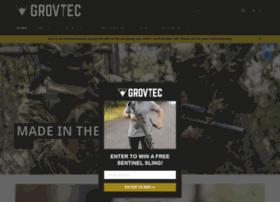 grovtec.com